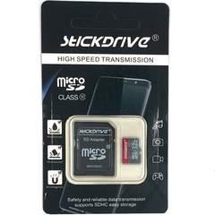 マイクロSDカード 32GB microSDHCカード メモリーカード 耐水