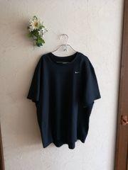 NIKE☆FIT DRY ☆TシャツXL