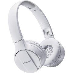 パイオニア Pioneer SE-MJ553BT ホワイト