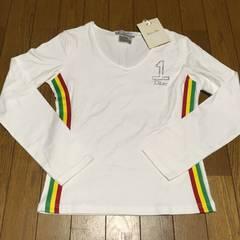 クリスチャンディオール Tシャツ カットソー ホワイト 37 新品