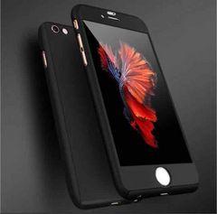 iPhone6/6sケース 全面保護フルカバー  人気