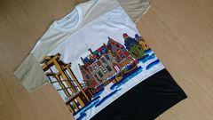 カステルバジャック Tシャツ サイズ1
