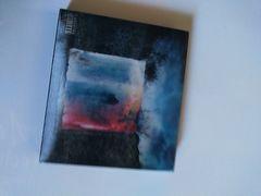 CD+DVDガゼットDIM
