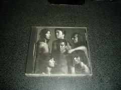 CD「ハウンドドッグ/BACK TO ROCK」大友康平 91年盤
