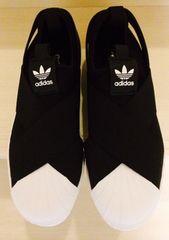 adidas☆シューズ