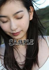 【写真】L判:juice=juice/植村あかり70