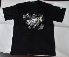 サイズ大きめ メンズ tシャツ 半袖 表記サイズL
