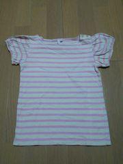 ニードルワークスーン★needleworksoon Tシャツ デニム&ダンガリーゴートゥハリウッド