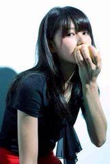 【送料無料】岡山の奇跡 桜井日奈子 厳選写真フォト10枚セットA