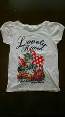 かわいいシャツ
