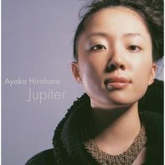 平原綾香 / Jupiter