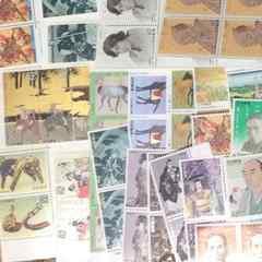 62円切手 30枚 ●まとめ売り