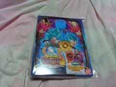 【新品ト】ドラゴンボールヒーローズ 宇宙サバイバル 12個セット