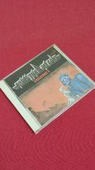 【即決】XJAPAN「SKULL THRASH ZONE VOLUME �T」(オムニバスアルバム)