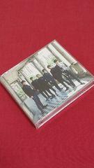 【即決】V6(BEST)CD3枚組