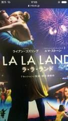 日本製正規版 映画-LA LA LAND ラ・ラ・ランド Blu-ray