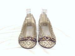 ゲス/GUESS レディス靴 8 1/2 M 815199BL7-210