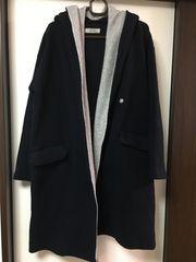 (^^p[longコート/羽織り/薄手で軽い]q