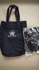 KAT-TUN◇LIVE TOUR 2010 シュシュ◇新品未開封
