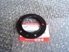 GSX400E タンクセンサーパッキン GSX250E ゴキ 純正新品