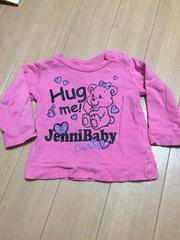 Jenni Baby☆ジェニー 服Tops80