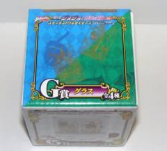 一番くじ ジョジョの奇妙な冒険第三部G賞グラス810111-186