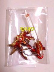 レイアース*Sword of knight*第4段階*光*剣