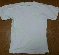 XL キナリ Tシャツ 無地 オーバーサイズ