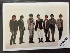 Kis-My-Ft2写真23