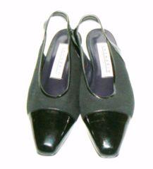 GIVENCHY(ジバンシイ)レディス靴  22.5 712929CF40-166