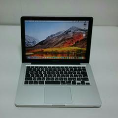 ★高速 i7★アップルMacBook Pro Office photoshop ノート