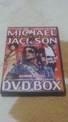 マイケル永久保存版