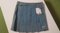 ディジーラバーズ・160�p巻きスカート