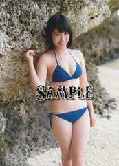 【写真】L判:HKT48/朝長美桜67