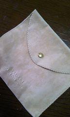 ブルガリ保存袋