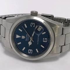 4370/ROLEXモデルロレックス/デイトナエクスプローラーTYPEPOLOTeamメンズ腕時計