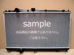◆コモ ラジエター◆JCWGE25・JDWGE25・JVWE25 A/T 新品