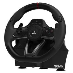 【PS4 PS3 PC対応】Racing Wheel Apex
