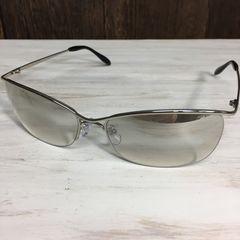 新品 サングラス 伊達メガネ めがね ちょい悪系 オラオラ系