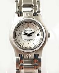 正規ニクソン時計nixon腕時計クォーツ女性用レディースSSQZ電池式
