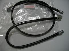(500)GSX250EGSX400Eゴキ新品純正メーターワイヤーセット