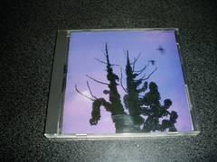 CD「あぶらだこ」88年盤 即決
