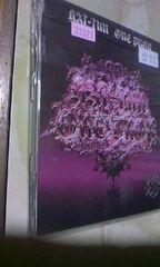KATーTUN『CDシングル』