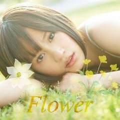 前田敦子 Flower Act 2 初回限定盤 CD DVD付き AKB48