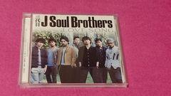 三代目JSB LOVE SONG