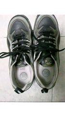★安全靴★格安★美品★
