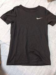 ナイキ!kids120センチ/XSサイズTシャツ