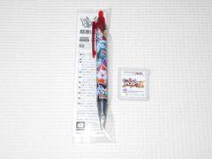 3DS★パズドラZ パズドラタッチペン付 電子説明書