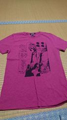 HYSTERIC GLAMOUR Tシャツ