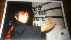 北山宏光 Jr.時代 公式写真